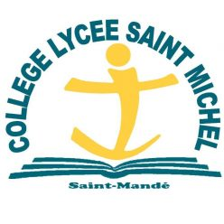 COLLEGE/LYCEE SAINT MICHEL